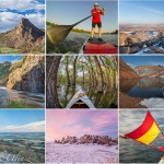 Outdoor activities in Fort Collins and northern Colorado